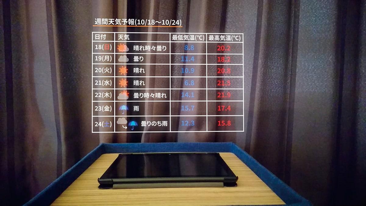 <CG・Webクリエーター科><br>佐藤 歩夢 新津工業高校出身(新潟県)