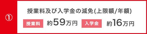 syugaku_img1